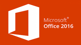 LICENZA MS OFFICE 2016 HOME & BUSINESS