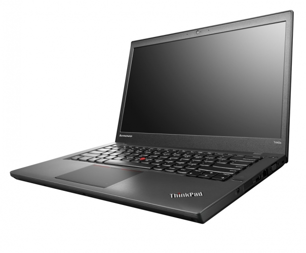 NOTEBOOK LENOVO ULTRABOOK T440S