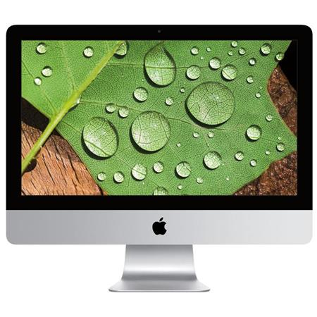 APPLE iMAC LED 21,5
