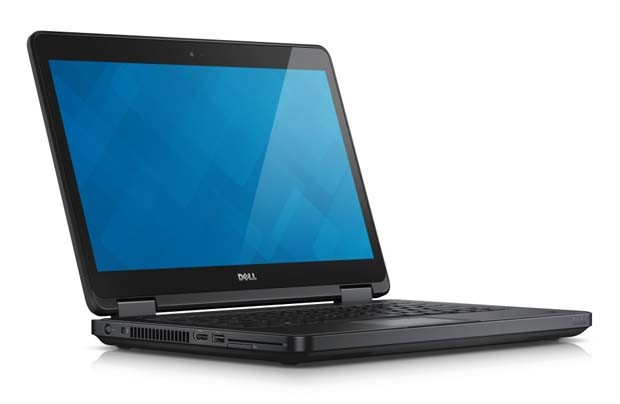 NOTEBOOK DELL E5450