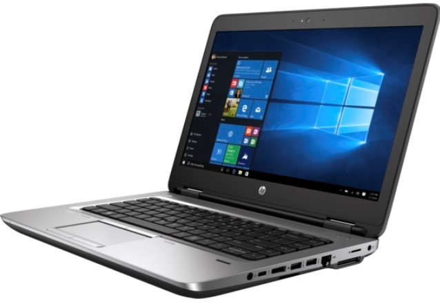NOTEBOOK HP PROBOOK 645 G1 CORE A6