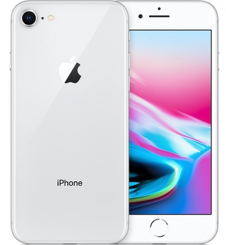 APPLE iPHONE 8 A11 64GB 4G/LTE WIFI