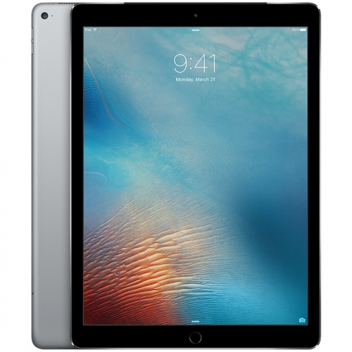 APPLE IPAD PRO 13 WIFI