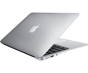 APPLE MACBOOK AIR 13,3