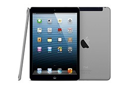 APPLE IPAD AIR 2 WIFI - 4G