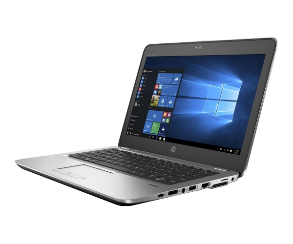 NOTEBOOK HP ULTRABOOK 820 G3 TOUCH