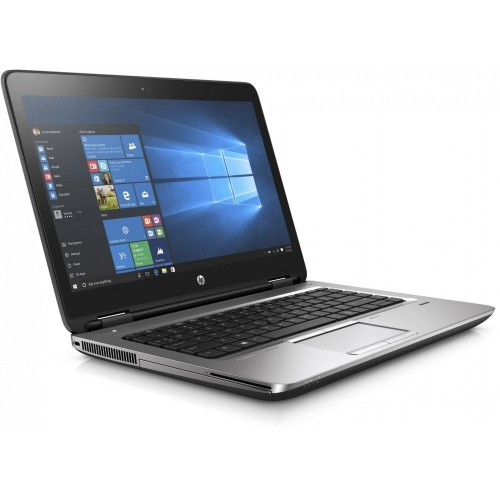 NOTEBOOK HP PROBOOK 645 G3