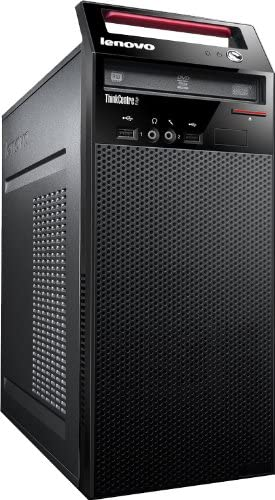 PC LENOVO THINKCENTER EDGE 72