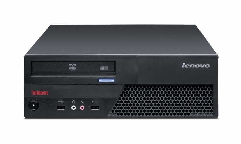 PC LENOVO TC M58P