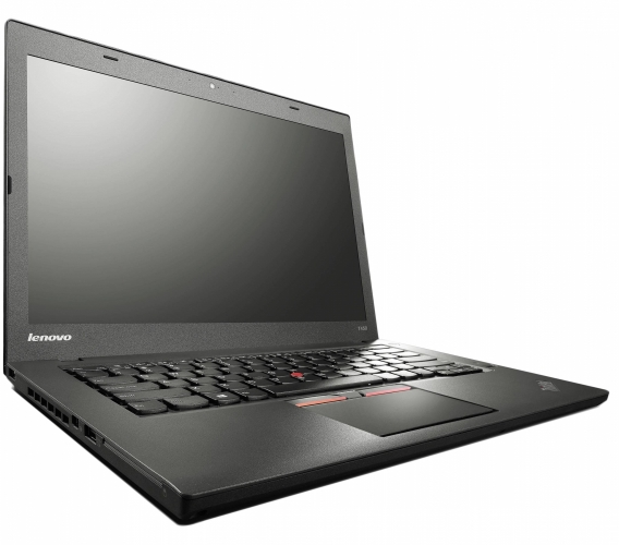 NOTEBOOK LENOVO ULTRABOOK T450