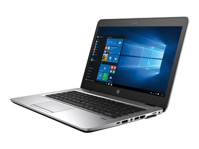 NOTEBOOK ULTRABOOK HP 840 G4