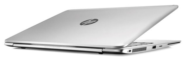NOTEBOOK HP ULTRABOOK 820