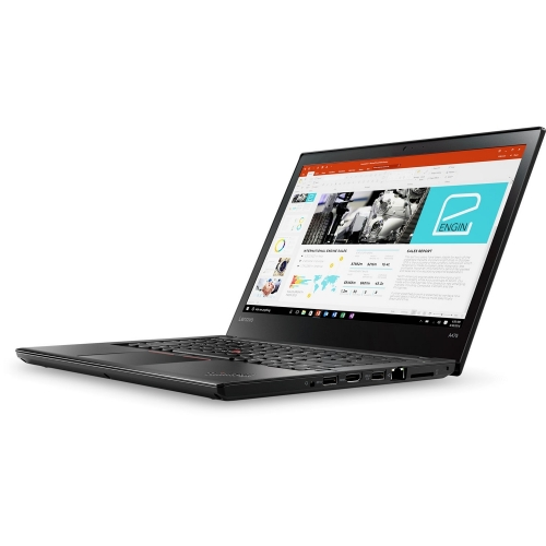 NOTEBOOK LENOVO THINKPAD A475
