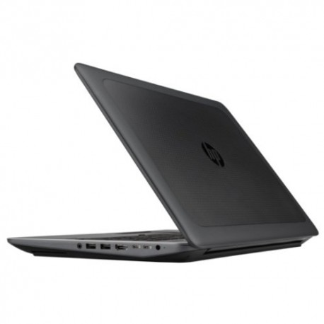 NOTEBOOK WORKSTATION HP ZBOOK 15 G3