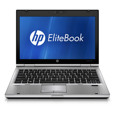 NOTEBOOK HP 2560P ELITEBOOK