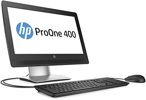PC ALL IN ONE HP ProOne 400 G2