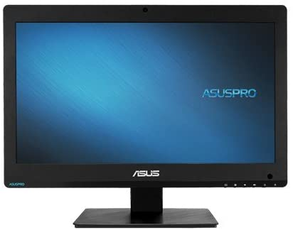 PC ALL IN ONE ASUS  A6421