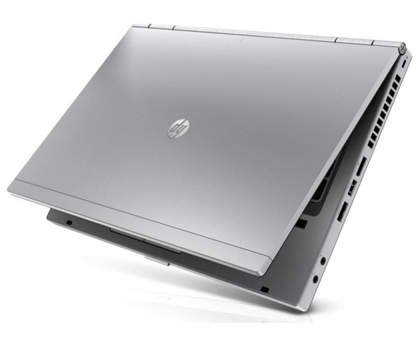 NOTEBOOK HP 8470P