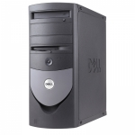 PC DELL OPTIPLEX GX280