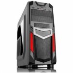 PC GAMING ASUS VENTO i5 7600K