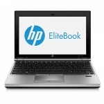 NOTEBOOK ELITEBOOK HP 2570P